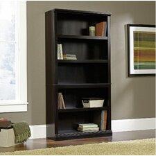 "Abigail 70"" Standard Bookcase"