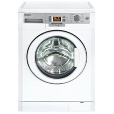 1.95 cu. ft. Front Load Washer