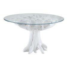 Robscott Coffee Table with Lift Top by Beachcrest Home