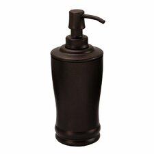 Olivia Tall Pump Soap Dispenser