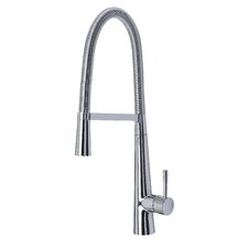 Go Go Single Handle Deck Mounted Kitchen Tap