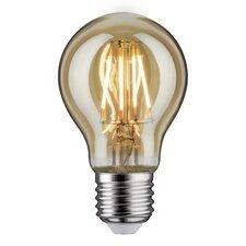 LED-Glühlampe AGL
