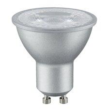 LED-Leuchte Reflektor