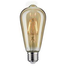 Rustika LED Light Bulb