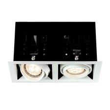 LED Multi-Einbauleuchte Premium Line Cardano