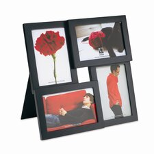 Pane Multi-Photo Frame