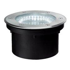 LED Retrofit Downlight Special