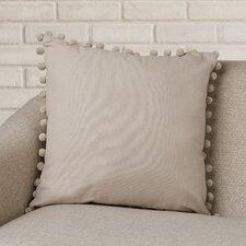 Elysian Scatter Cushion
