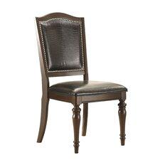 Hobart Side Chair (Set of 2)