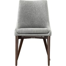 Blaisdell Parsons Chair (Set of 2)