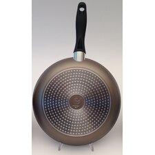 "11"" Non-Stick Frying Pan"