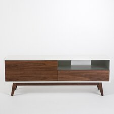 """Popham TV Stand for TVs up to 55"""""""