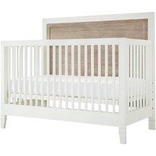 myRoom 3-in-1 Convertible Crib