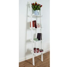 Chris Bookcase