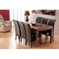 Ashland Dining Table