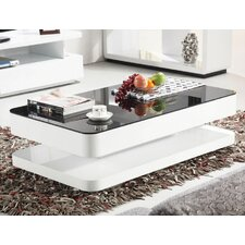 Tripp Coffee Table