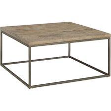 Alfreda Square Coffee Table by Latitude Run