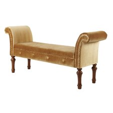 Rayleigh Entryway Bench by Mercer41™