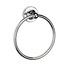 Wimbourne Wall Mounted Towel Ring
