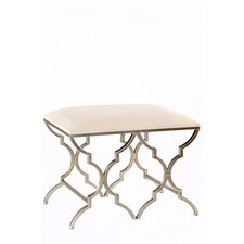 Laila Bedroom Bench by Statements by J
