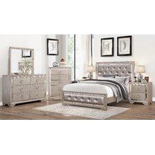 Bed Sets: Queen | Wayfair