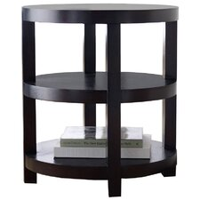 Armando End Table by Latitude Run