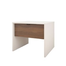 Sandoz 1 Drawer Night Stand
