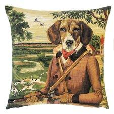 Sofakissen Beagle
