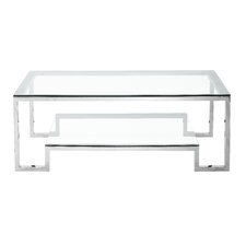 Romsey Coffee Table by Mercer41™