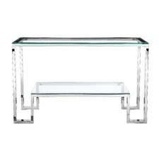 Romsey Console Table by Mercer41™