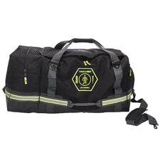 Arsenal Safety Gear Bag