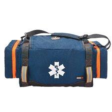 Arsenal Responder Gear Bag