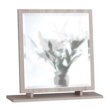 Chester Rectangular Dresser Mirror