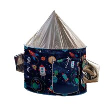 Octavio Pop Up Tent