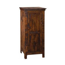 Brewster Jelly Cabinet by Just Cabinets Furniture and More