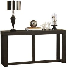 Cranmore Console Table  by Darby Home Co®