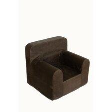 Bitty Kids Foam Chair