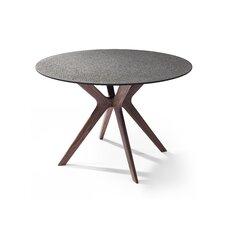 Isidora Dining Table
