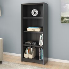 Emmett 59 Standard Bookcase by Darby Home Co®