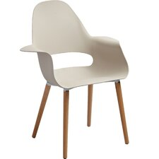 Scipio Accent Armchair (Set of 2) by Langley Street
