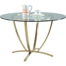 Schultz Dining Table Base
