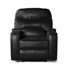 Joao Storage Recliner