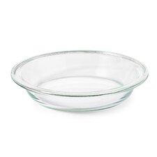 Good Grips Glass Bakeware Pie Plate