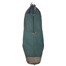 Deluxe Heavy Duty Christmas Tree Upright Storage Bag