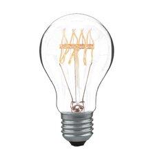 Glühlampe E27 60W