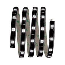 1,5 m LED-Streifen YourLED