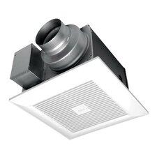 WhisperGreen Select™ Energy Star Bathroom Fan
