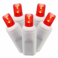 100 Light LED Light Set