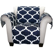 Armchair Slipcovers  by Charlton Home®