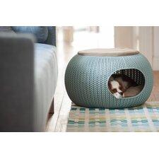 Knit Cozy Pet Home